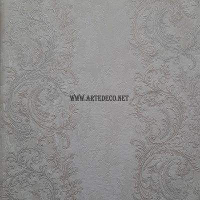 کاغذ دیواری سنسو کد 43