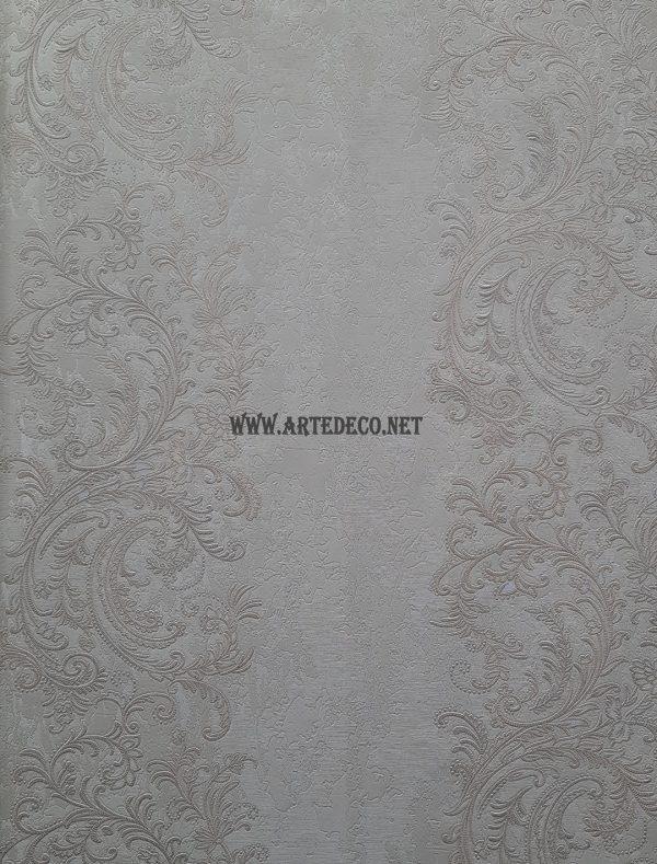 کاغذ دیواری سنسو کد 44