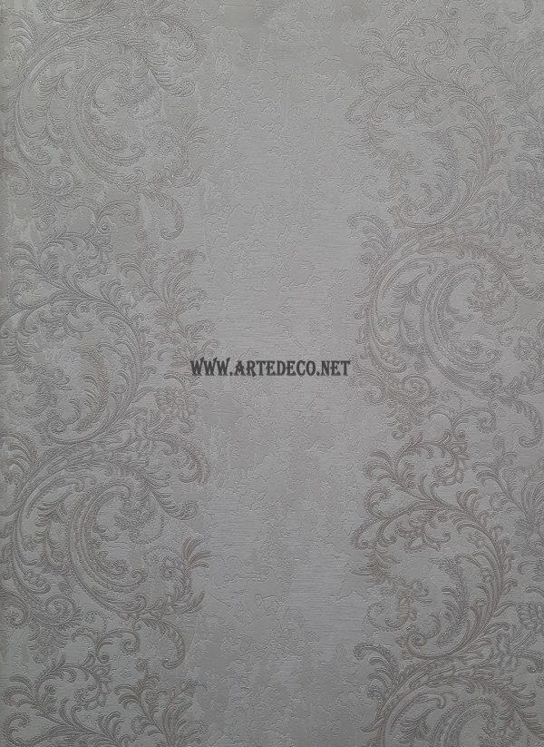 کاغذ دیواری سنسو کد 46