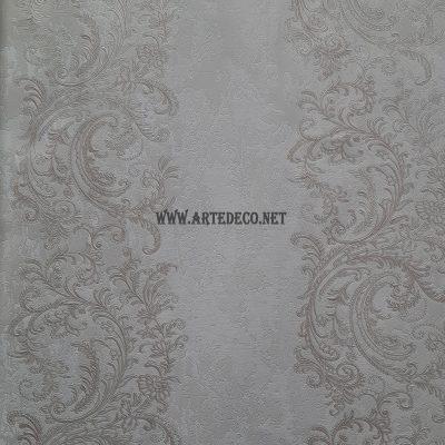 کاغذ دیواری سنسو کد 47