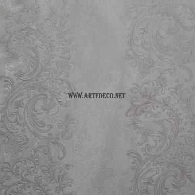 کاغذ دیواری سنسو کد 48