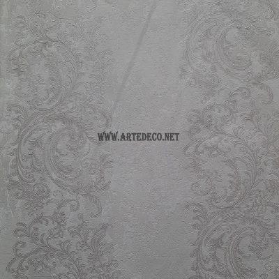 کاغذ دیواری سنسو کد 49