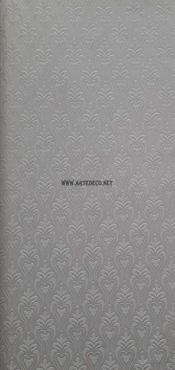 کاغذ دیواری سنسو کد 54