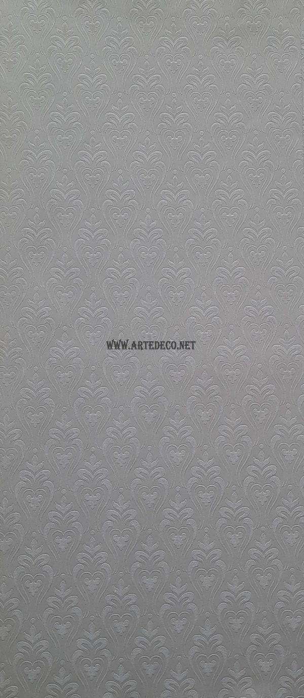 کاغذ دیواری سنسو کد 56