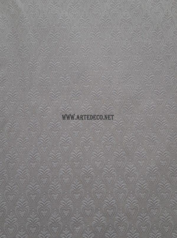 کاغذ دیواری سنسو کد 57