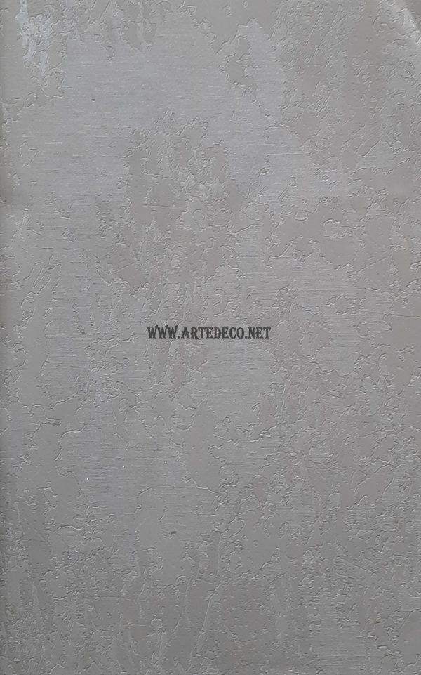 کاغذ دیواری سنسو کد 61