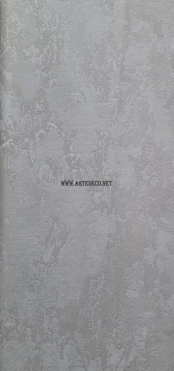 کاغذ دیواری سنسو کد 63