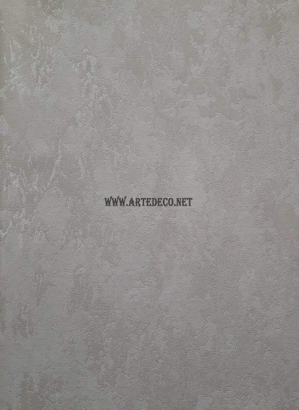 کاغذ دیواری سنسو کد 67