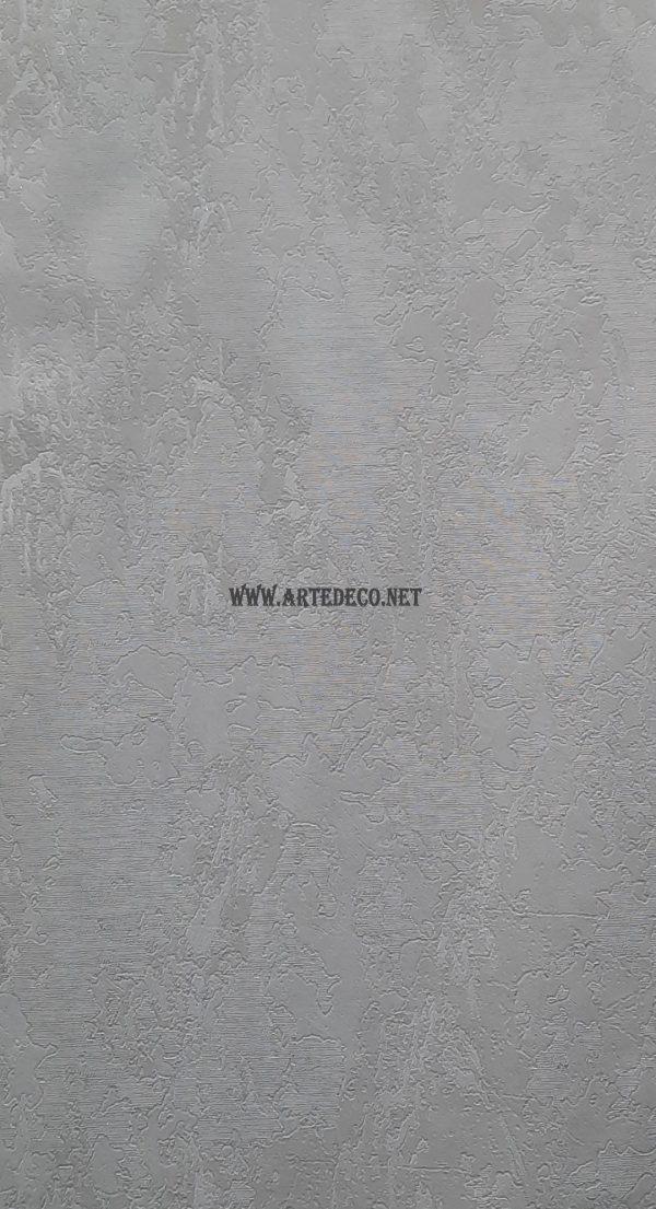 کاغذ دیواری سنسو کد 70