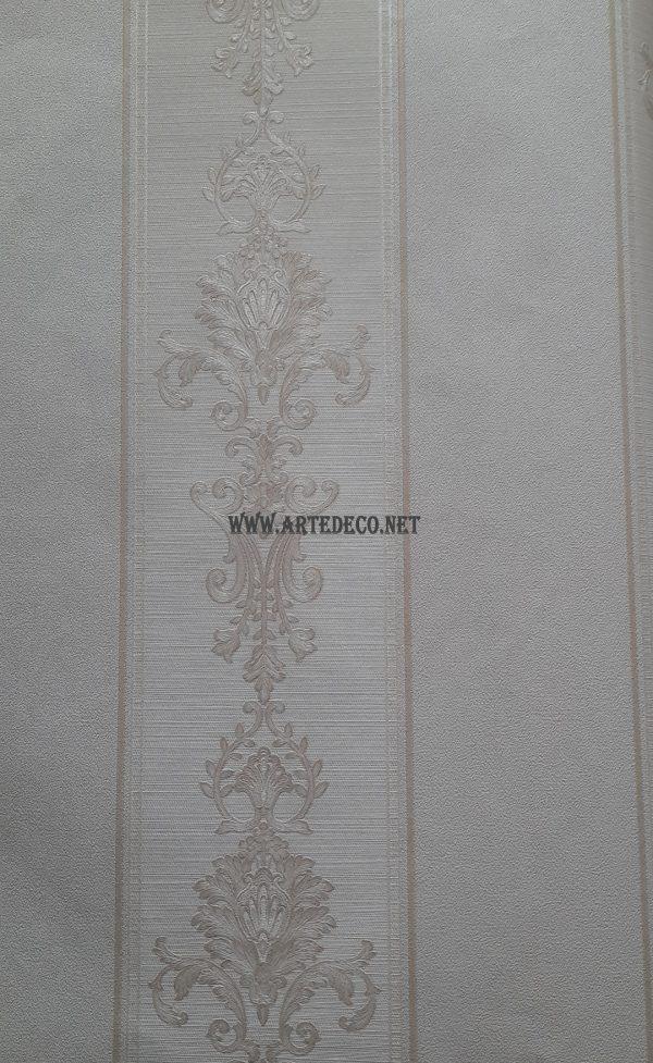 کاغذ دیواری سنسو کد 72