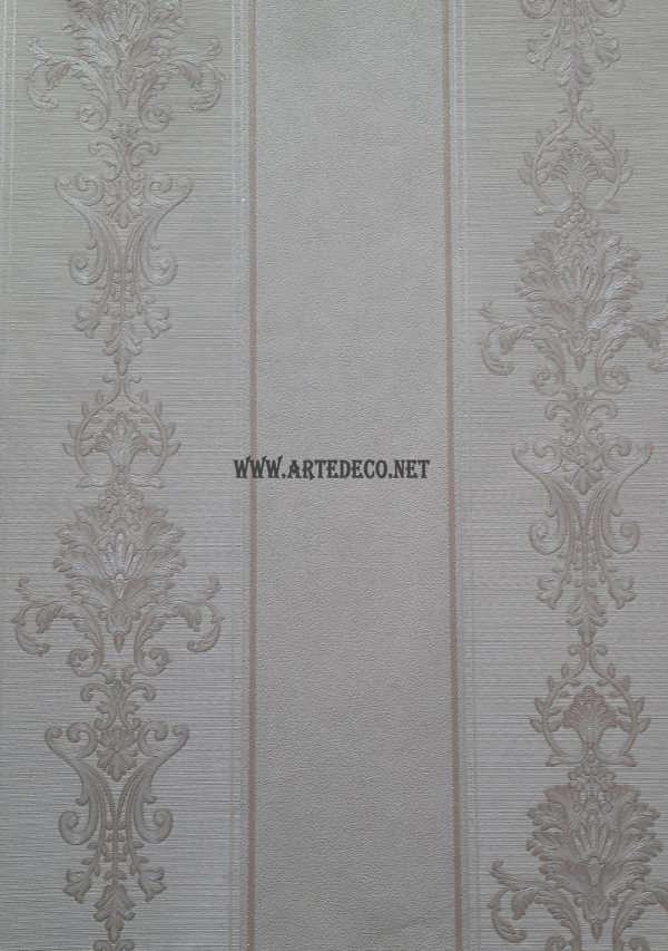 کاغذ دیواری سنسو کد 73