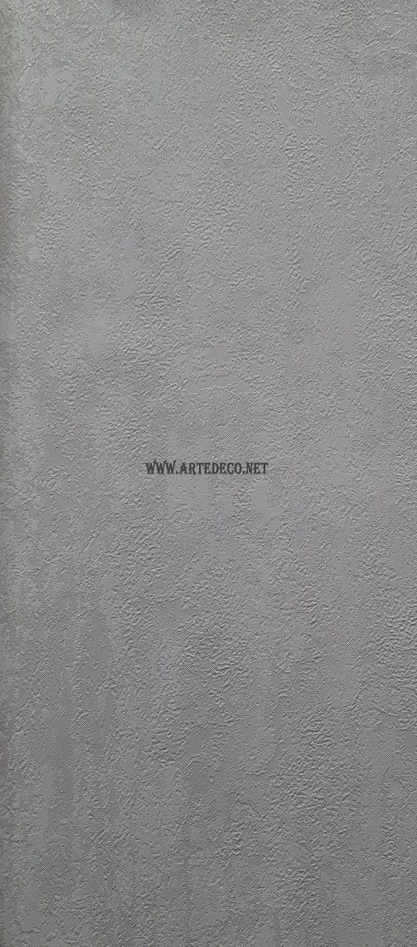 کاغذ دیواری سنسو کد 75