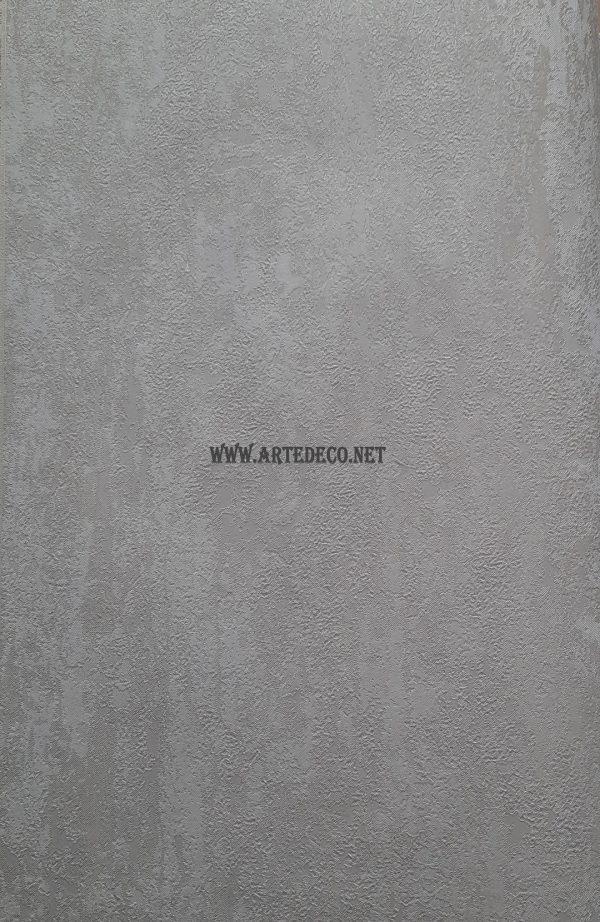کاغذ دیواری سنسو کد 76