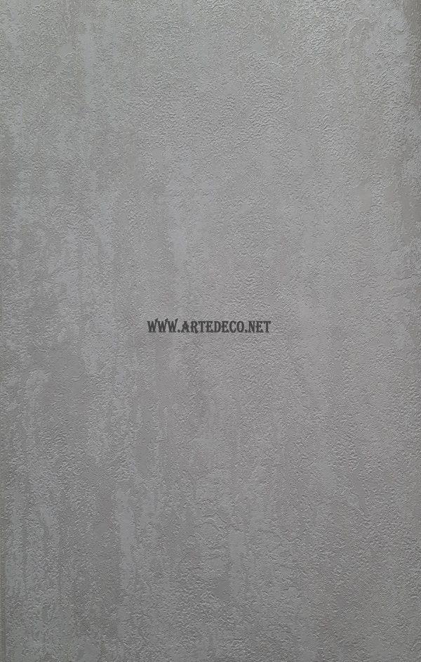کاغذ دیواری سنسو کد 77