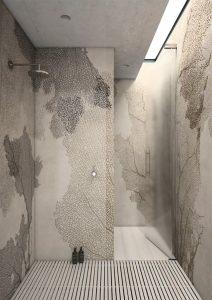 کاغذ دیواری نانو