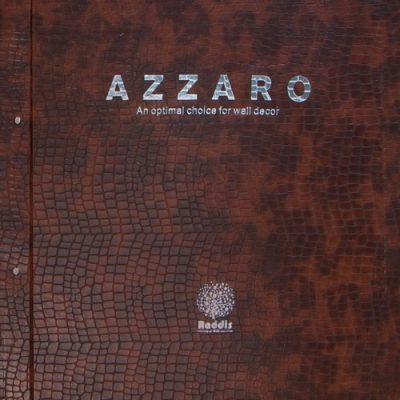 آلبوم کاغذ دیواری آزارو Azzaro