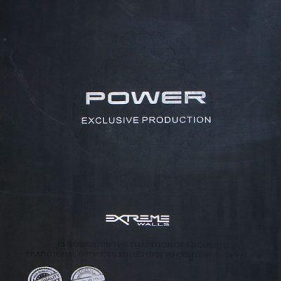 کاغذ دیواری پاور Power
