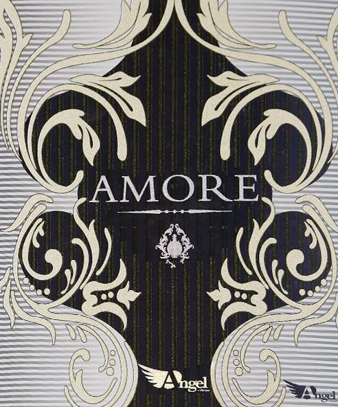 آلبوم کاغذ دیواری آمور Amore