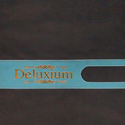 آلبوم کاغذ دیواری دلوکسیوم Deluxium