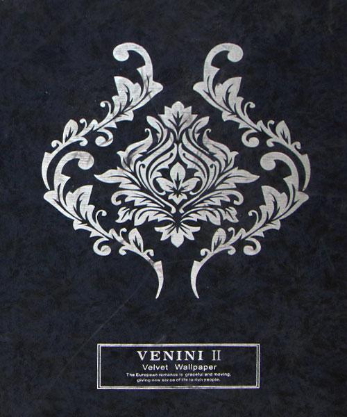 آلبوم کاغذ دیواری ونینی 2 Venini