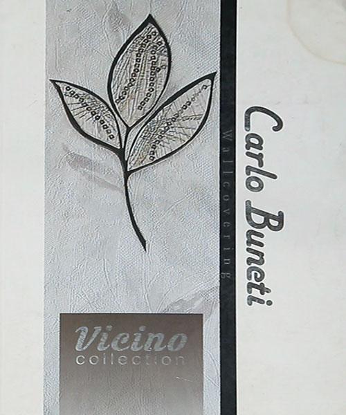 آلبوم کاغذ دیواری ویچینو Vicino