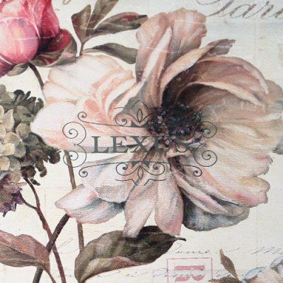 آلبوم کاغذ دیواری لکسوس Lexus