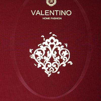 آلبوم کاغذ دیواری ولنتینو Valentino