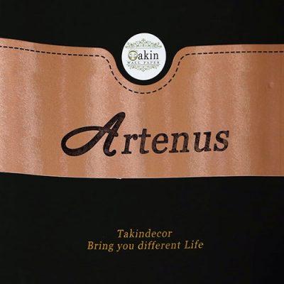 آلبوم کاغذ دیواری آرتنوس Artenus