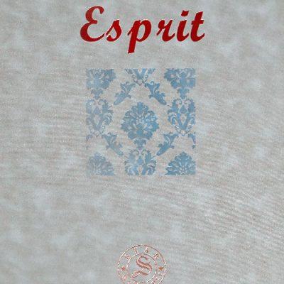 آلبوم کاغذ دیواری اسپریت Esprit