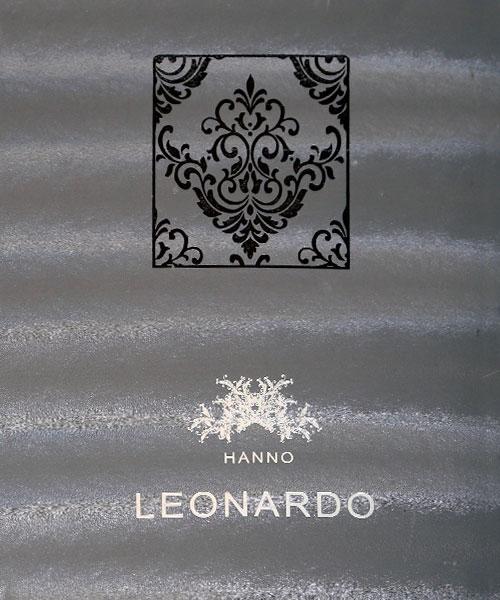 آلبوم کاغذ دیواری لئوناردو Leonardo